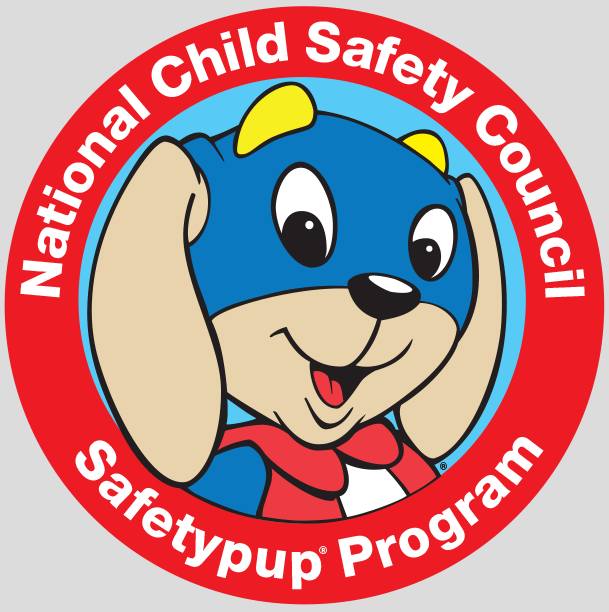 Safetypup® at NCSC